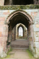 melrose abbey uk abbeys churches worship religion christian british architecture architectural buildings ruins scottish history borders scotland scotch scots escocia schottland great britain united kingdom