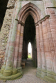 ruins melrose abbey uk abbeys churches worship religion christian british architecture architectural buildings church scottish borders scotland scotch scots escocia schottland great britain united kingdom