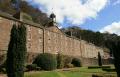 mills new lanark historical britain history science misc. lanarkshire scotland scottish scotch scots escocia schottland great united kingdom british