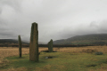 standing stones mackrie moor moorland countryside rural environmental uk isle arran highlands islands scotland scottish scotch scots escocia schottland great britain united kingdom british