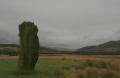 standing stones machrie moor moorland countryside rural environmental uk isle arran highlands islands scotland scottish scotch scots escocia schottland great britain united kingdom british