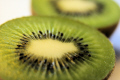 kiwi fruit food nourishment nutrients abstracts misc. glasgow central scotland scottish scotch scots escocia schottland great britain united kingdom british