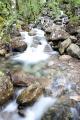 waterfall countryside rural environmental uk argyll bute argyllshire scotland scottish scotch scots escocia schottland great britain united kingdom british states american