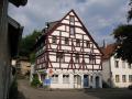 memmingen bavaria german deutschland european travel bayern germany europe germanic