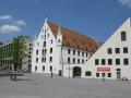 history museum munich bavaria german deutschland european travel münchen bayern germany europe germanic