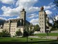 brig swiss suisse european travel switzerland schweiz europe