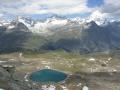 mountains zermatt swiss suisse european travel alps switzerland schweiz europe