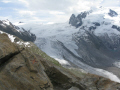 glacier zermatt swiss suisse european travel alps switzerland schweiz europe