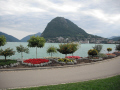 lugano swiss suisse european travel shops switzerland schweiz europe united kingdom british