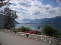 montreux swiss suisse european travel shops switzerland schweiz europe united kingdom british
