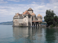 chateux chillon swiss suisse european travel shops switzerland schweiz europe united kingdom british