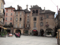 domodossola old town lombardy italy italian european travel towns italien italia italie europe