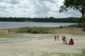 bewl beach british lakes countryside rural environmental reservoir kent england english angleterre inghilterra inglaterra united kingdom