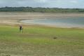 bewl water british lakes countryside rural environmental reservoir dam kent england english angleterre inghilterra inglaterra united kingdom