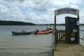 bewl water sallow cruises british lakes countryside rural environmental reservoir kent england english angleterre inghilterra inglaterra united kingdom