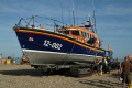 launching hastings lifeboat sequence trailer rnli coastguard rescue uk emergency services sussex home counties england english angleterre inghilterra inglaterra united kingdom british
