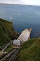 lizard lifeboat station rnli coastguard rescue uk emergency services cornwall cornish england english angleterre inghilterra inglaterra united kingdom british