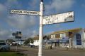 lizard village cornwall cornish england english angleterre inghilterra inglaterra united kingdom british