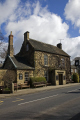 rockingham arms public house village wentworth south yorkshire houses tavern bar alchohol british architecture architectural buildings uk pub local traditional rotherham england english angleterre inghilterra inglaterra great britain united kingdom grande-bretagne grande bretagne grandebretagne großbritannien gran bretagna bretaña