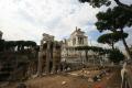 old new ish rome archeology archeological science misc. history romans roma roman italy italien italia italie europe european united kingdom british