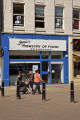 jamie oliver ministry food shop town centre rotherham south yorkshire uk shops commercial buildings retailers british architecture architectural tv chef programme celebrity england english angleterre inghilterra inglaterra great britain united kingdom grande-bretagne grande bretagne grandebretagne großbritannien gran bretagna bretaña