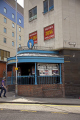 boardwalk live music venue sheffield south yorkshire uk venues british architecture architectural buildings city centre iconic england english angleterre inghilterra inglaterra great britain united kingdom grande-bretagne grande bretagne grandebretagne großbritannien gran bretagna bretaña