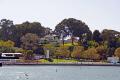 looking fort mason hyde street pier. san francisco california american yankee travel bay area fisherman warf waterfront marina embarcadero russian hill powell market californian usa united states america