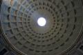 pantheon dome rome. rome lazio italian european travel roofs roma roman italy italien italia italie europe united kingdom british