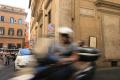 watch oot italian mopehead transport transportation uk rome roma roman italy italien italia italie europe european united kingdom british