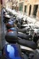 italians favourite mode transport transportation uk mopehead rome roma roman italy italien italia italie europe european united states american