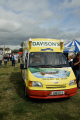 ice cream van agricultural isle man food nourishment nutrients abstracts misc. manx ices viking ford england english angleterre inghilterra inglaterra great britain united kingdom british uk grande-bretagne grande bretagne grandebretagne großbritannien gran bretagna bretaña