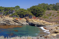point lobos state park california. monterey california american yankee travel carmel highway big sur cabrillo pch californian usa united states america