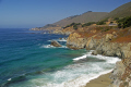 california big sur coastline. monterey american yankee travel pacific coast highway cabrillo pch californian usa united states america