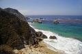 california big sur coastline. monterey american yankee travel pacific coast highway cabrillo pch californian usa united states america