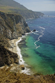 california big sur coastline. carmel american yankee travel pacific coast highway cabrillo pch californian usa united states america