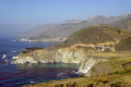 bixby creek bridge big sur coastline california. carmel california american yankee travel pacific coast highway cabrillo pch californian usa united states america