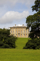 cusworth hall near doncaster south yorkshire historical uk buildings history british architecture architectural heritage mansion house england english angleterre inghilterra inglaterra great britain united kingdom grande-bretagne grande bretagne grandebretagne großbritannien gran bretagna bretaña