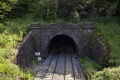 totley tunnel grindleford derbyshire railways railroads transport transportation uk railway 1893 peak district england english angleterre inghilterra inglaterra great britain united kingdom british grande-bretagne grande bretagne grandebretagne großbritannien gran bretagna bretaña