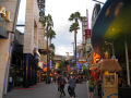 universal city hollywood la. los angeles la california american yankee travel theme park tinseltown cinematography production movies film stunt californian usa united states america