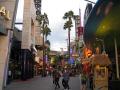 universal city hollywood la. los angeles la california american yankee travel theme park tinseltown cinematography production movies film stunt californian usa united states america