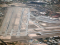 las vegas airport air american yankee travel landing flight aircraft flying gambling gamblers usa united states america