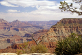 grand canyon arizona taken south rim american yankee travel colorado usa river geology strata national park np united states america