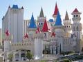 las vegas excalibur hotel casino american yankee travel gambling casinos mormon nevada boulevard tropicana avenue camelot king arthur arthurian nv united states