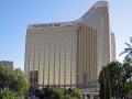 las vegas mandalay hotel american yankee travel gambling casinos mormon nevada boulevard tropicana avenue camelot king arthur arthurian nv usa united states america