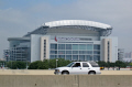 reliant stadium houston texas american yankee travel sport football nfl baseball texans basketball usa united states america