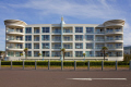block flats accomodation butlins minehead somerset holidays travel holiday makers seaside camp england english angleterre inghilterra inglaterra great britain united kingdom british uk grande-bretagne grande bretagne grandebretagne großbritannien gran bretagna bretaña