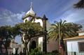 funchal madeira church sao maria major portuguese portugese european travel saint santa portugal catholic religion christian religious worship madiera europe