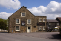 wortley arms hotel near barnsley south yorkshire public houses tavern bar alchohol british architecture architectural buildings uk rural pub restaurant local wharncliffe england english angleterre inghilterra inglaterra great britain united kingdom grande-bretagne grande bretagne grandebretagne großbritannien gran bretagna bretaña