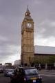 big ben taxi london british clocktowers unusual buildings strange wierd uk iconic tourist attraction landmark famous clock cockney england english angleterre inghilterra inglaterra great britain united kingdom grande-bretagne grande bretagne grandebretagne großbritannien gran bretagna bretaña