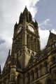 town hall manchester lancashire uk halls government buildings british architecture architectural building heritage council city centre lancs england english angleterre inghilterra inglaterra great britain united kingdom grande-bretagne grande bretagne grandebretagne großbritannien gran bretagna bretaña